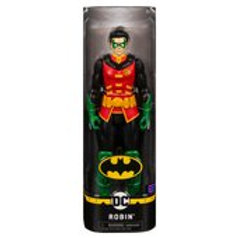 Robin - 12inch Articulated Figures