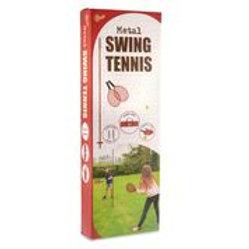 Swing Tennis