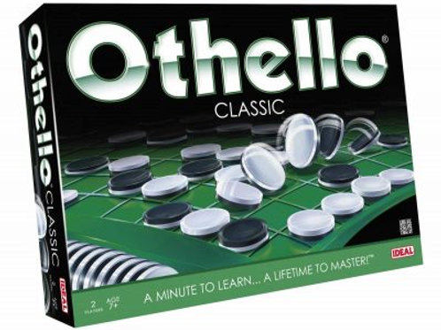 Othello - Classic