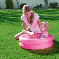 """24 x 6"""" Kiddie Pool"""