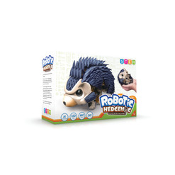 74096 - Robotic Hedgehog - Packaging.jpg