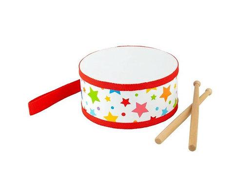 Junior Drum
