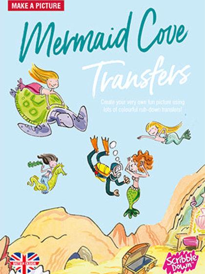 Mermaid Cove Transfers