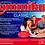 Thumbnail: Rummikub Classic