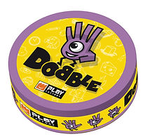 Card Game Dobble