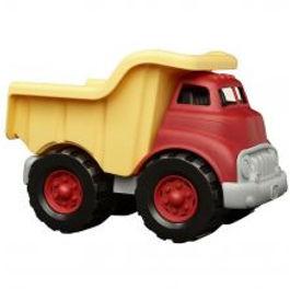 green toys dump truck.jpg