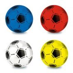 Mundial Footballs - 21cm