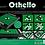 Thumbnail: Othello - Classic