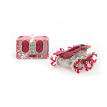 HEXBUG Fire Ant (Assorted Colours)