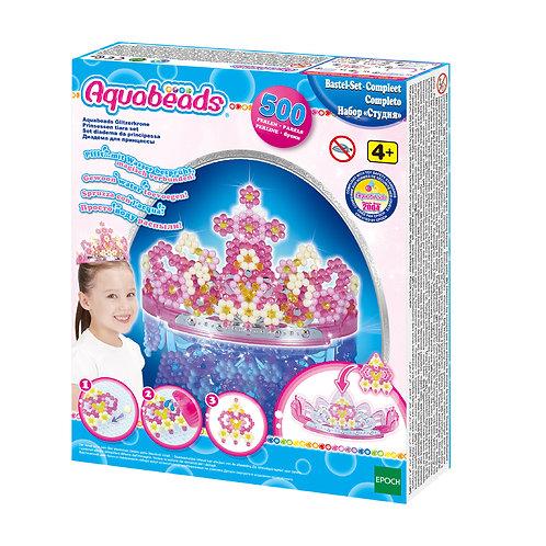 Aquabeads - Princess Tiara Set