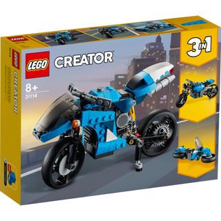 31114 superbike.jpg