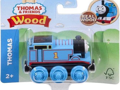 Thomas & Friends Wood  - Thomas