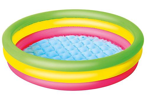 40 x 10inch Summer Set Paddling Pool