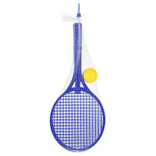 Softee Tennis Set - Assorted Colours