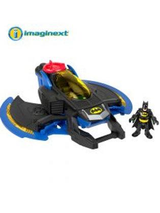 Imaginext DC Super Friends Super Batwing