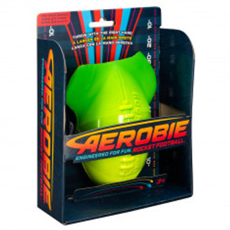 Aerobie Rocket Football - Assorted Colours