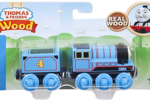 Thomas & Friends Wood  - Gordon