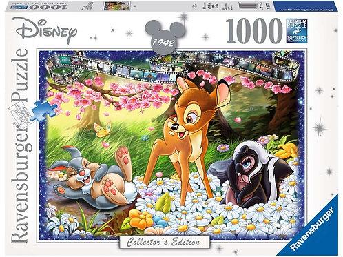 Bambi, 1000pc