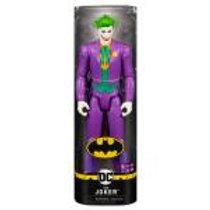 The Joker - 12inch Articulated Figures