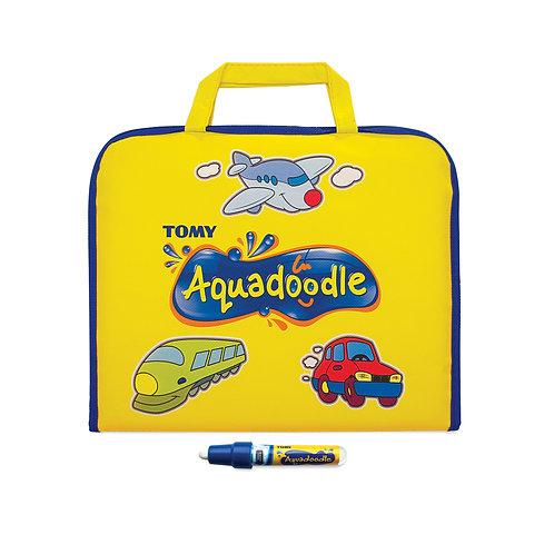 Aquadoodle Colour Doodle Bag