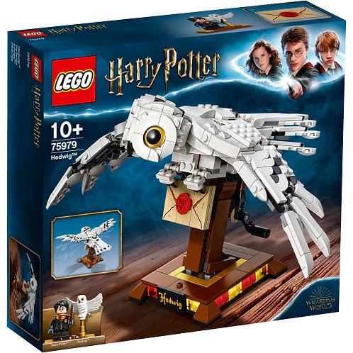 75979 Harry Potter - Hedwig