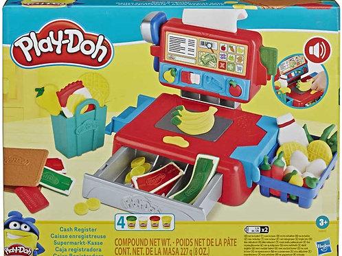 Play-Doh - Cash Register