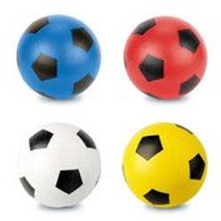 Soccer Footballs - 21cm