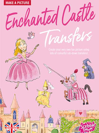 Enchanted Castle Transfers