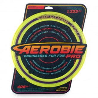 "Aerobie Pro 13"" Disc - Assorted Colours"