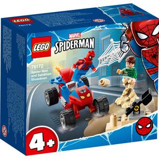 76172 spiderman and sandman showdown.jpg
