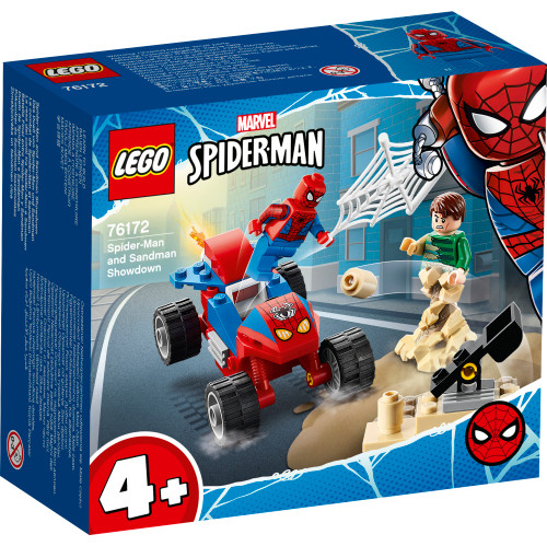 76172 spiderman and sandman showdown.jpg