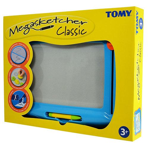 Megasketcher Classique