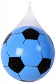Light Weight Footballs - 23cm
