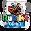 Thumbnail: Rubik's Orbit