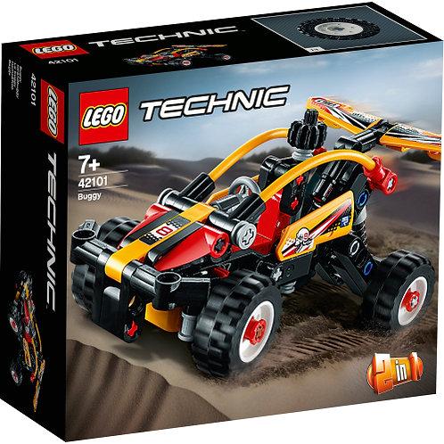 42101 Technic - Buggy