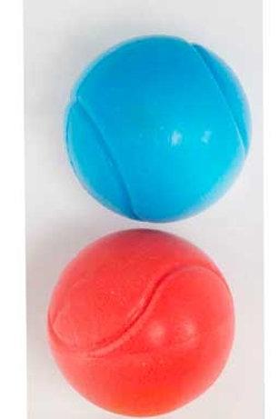 Sponge Balls - 3pk