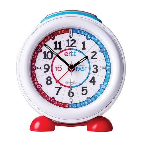 EasyRead Alarm Clocks