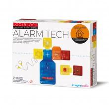 4M_Logiblocs_Alarm_Tech_30__projects_406
