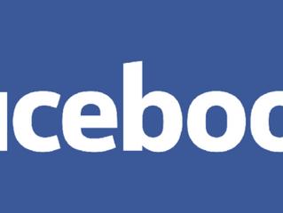 Psychology of the Facebook Betrayal