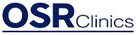 OSRLogo2-web.png
