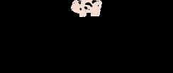 Farm-Cafe-Company-Logo-Poplars-Farm-Cafe