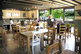 About-Us-Cafe-Poplars-Farm-Cafe-and-Take
