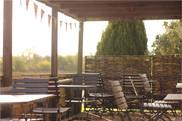 News-Outside-seating-Poplars-Farm-Cafe.j