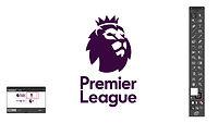 premier-league-logo-vector.jpg