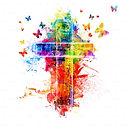SIAMS pic butterfly cross.jpg