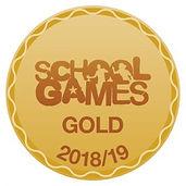 sport-gold-award-2019-300x300.jpg