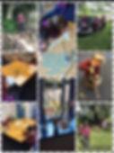 IMG_6334.JPEG