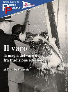 DFPP_2020-09_Monografia_Il_varo.JPG