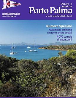 DFPP_2017-04_Cover.JPG