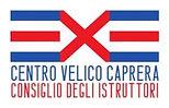 Logo_CI_CVC.JPG